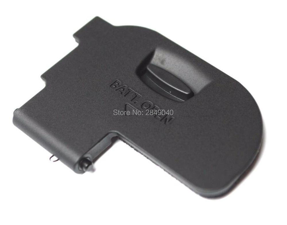 NEW Battery Cover Door For CANON for EOS 7D Digital Camera Repair Part